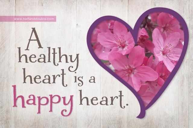 happyheart